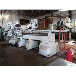 Lodge & Shipley AVS2013 Industrial Lathe