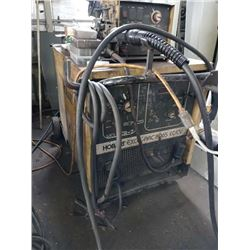 Hobart Excel-Arc Welder 8065 CC/CV
