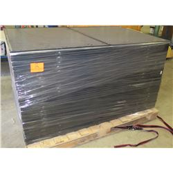 Qty 22 Suniva Solar PV Panels (possibly used)