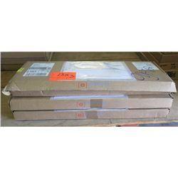 Qty 3 Enphase M210-240-IQ7-S22-RMA Micro Inverters