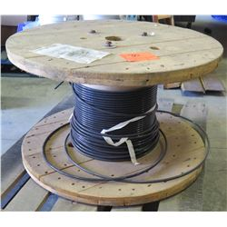 Spool of South Wire 3-19 AWG Wire