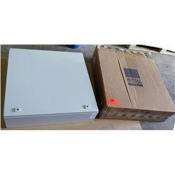 Rittal SolarBos Enclosure Box