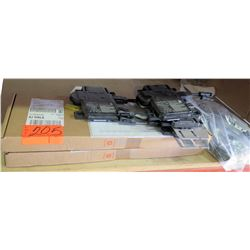 Enphase M215IQ7 Micro Inverter