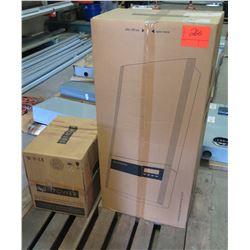 SunPower SPR-11401F Inverter