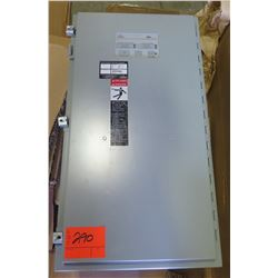 Anderson Series 300 Automatic Transfer Switch