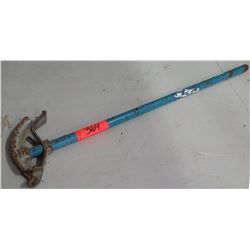 Ideal 74-001 Handheld Conduit Bender