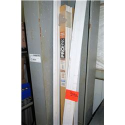 ProPak Door & Window Casing Moulding MDF239A