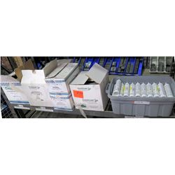 4 Boxes Curb Rounds & Bin ChemLink 1-Part Sealant