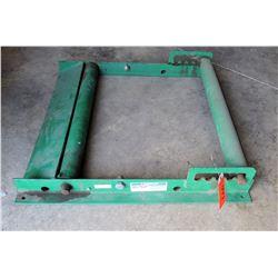 "Greenlee 30"" Assembly Reel Roller 39660"
