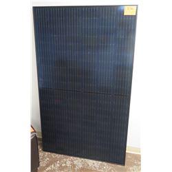 Q Cells Q.Peak Duo Blk-G6+ 335 Solar Panel