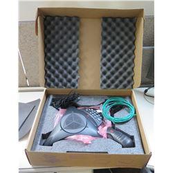 Polycom Sound Station2 Conference Phone System