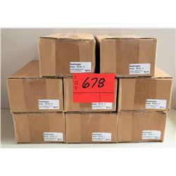 Qty 10 Boxes ModHopper Wireless Modbus/Pulse Transceiver R9120-5