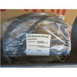 Box EnPhase Energy Accessory Inverter AC Connect 860-00006