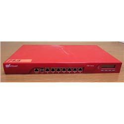 WatchGuard  XTM 5 Series Security Appliance N4242 100-240V 50/60Hz