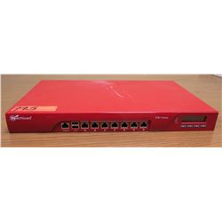 WatchGuard  XTM 5 Series Security Appliance N4242 100-240V 50/60Hz