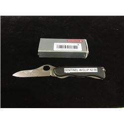NEW VictorinoxPocket Knife