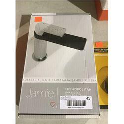 Jamie Sink Faucet