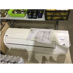 Carrier Aircon Indoor Unit Model: 40MVC012---301--