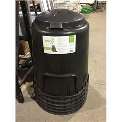 USD Eco 1 Eco-Composter 280L