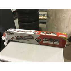 Rubi Star 65 N Plus Tile Cutter