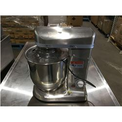 RoHS Food Mixer - Model: TL-10L