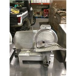 CE Meat Slicer - Model: Slicer 300ES-12