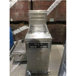 FrymasterH50 Series Deep Fryer