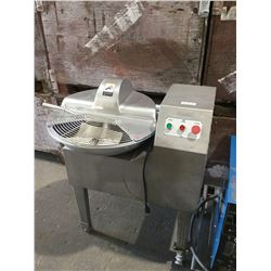 Commercial Cutting Mixer Machine - Model: HLQ-20L