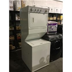 Whirlpool Thin Twin Laundry Center