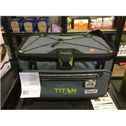 Titan Deep Freeze Bag