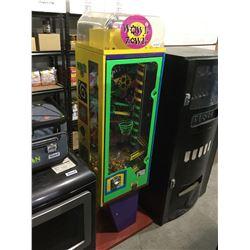 Wowie ZowieGumball Machine