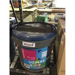 Uzin Ke 2000 Premium Universal Flooring Adhesive (11.6L)