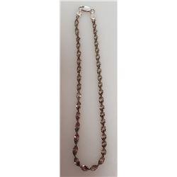.925 Bracelet