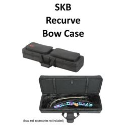 SKB Recurve Soft Case
