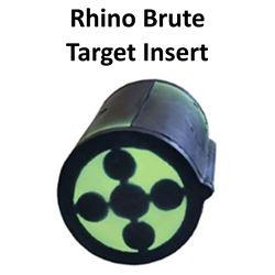 1 x Rinehart RhinoBrute Insert