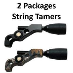 2 x String Tamers