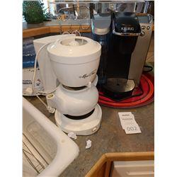 Kitchen Appliances A