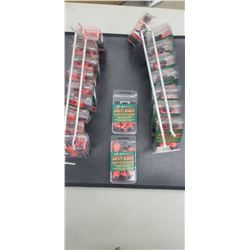 Barnett Safety Darts For Bandit and Bandito toys