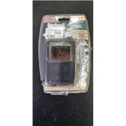 BUSHNELL DELUXE TRAIL CAMERA VIEWER