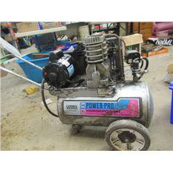 Campbell Hausfield 1.5 HP Portable Air Compressor