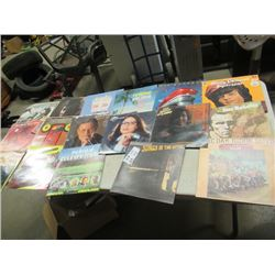 17 Records - Various Artists - Vintage