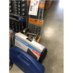 ASSORTED DRILL BITS, FORSTNER BITS AND MORE
