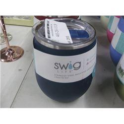 14OZ SWIG CUP