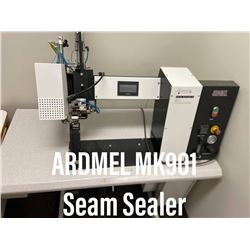 ARDMEL Model MK901 Seam Sealer