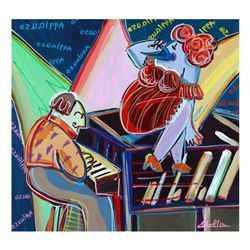 Applause by Maimon Original
