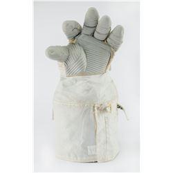 Space Shuttle Phase VI Glove TMG
