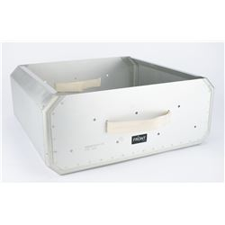 Space Shuttle Spacelab Stowage Tray