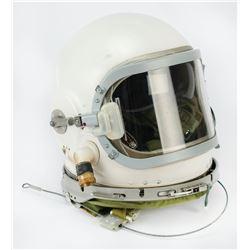 Russian High Altitude Aviation Helmet