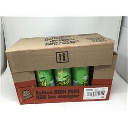 Case of Pringles Sour Cream and Onion (14 x 156g)