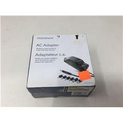 Insignia AC Adapter